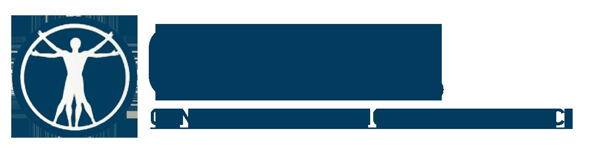 C.R.N. - Centro Riabilitazione Neuropatici